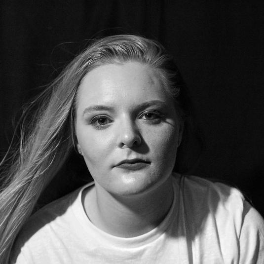 Kelsey Hodgdon